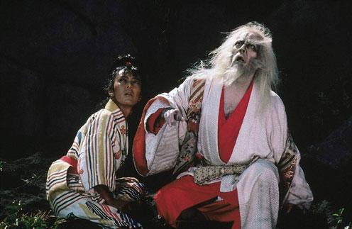 乱Ran(1985)剧照 #03