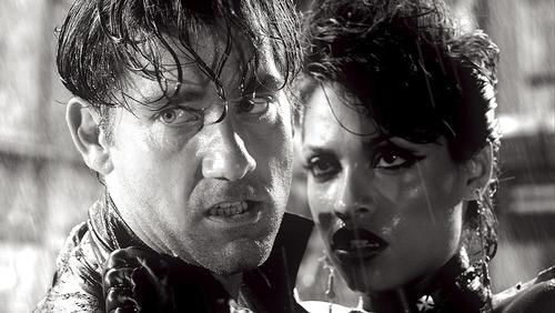 罪恶之城Sin City(2005)剧照 #50