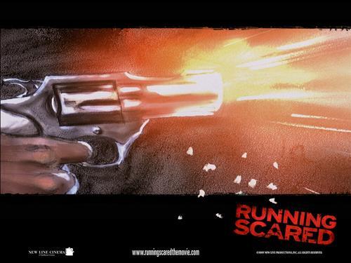 持续惊恐Running scared(2006)桌面 #01