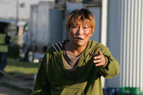 汉江怪物The Host(2006)剧照 #44