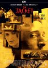 海报(德国)灵幻夹克/The Jacket(2005)