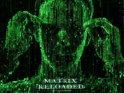 黑客帝国 续集纯属谣言 科幻经典不再回归