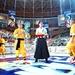 安娜与武林 Anna in kungfu land 2003
