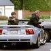 好莱坞重案组 Hollywood Homicide 2003