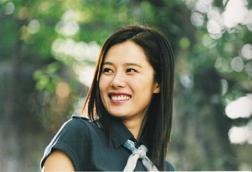 少年阿虎Siu nin ah fu 2003 31