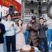 朝鲜男人在韩国 18