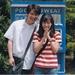 我男朋友的罗曼史 Nae namjaui romance 2004