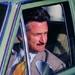 刺杀尼克松 Assassination Richard Nixon 2004