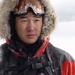 南极日记 25