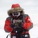 南极日记 24