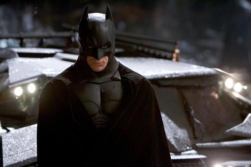 蝙蝠侠h版迅雷下载