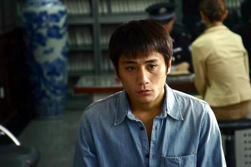 青春爱人事件Sudden Lover 2005