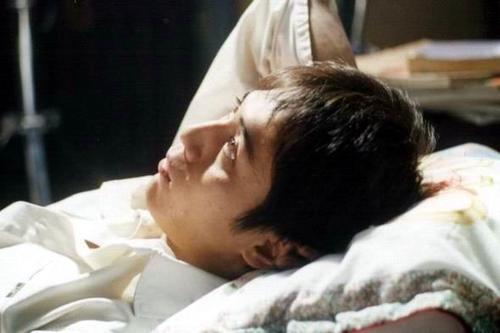 青春爱人事件Sudden Lover 2005 11