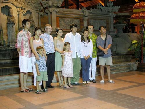 巴厘岛的故事 2004 046