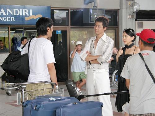 巴厘岛的故事 2004 070