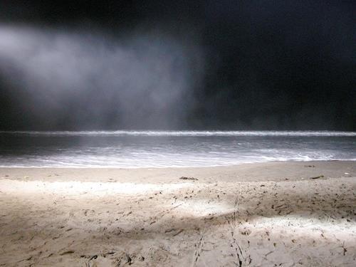 巴厘岛的故事 2004 064