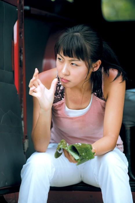 巴厘岛的故事 2004 107