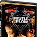 川流熙攘 Hustle Flow 2005