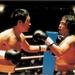 哭泣的拳头 - 剧情39岁的前拳击手姜泰石(崔民植饰),曾经获...