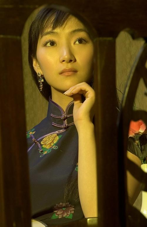 濠情岁月Hao Qing Sui Yue 2006 11