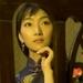 濠情岁月 Hao Qing Sui Yue 2006