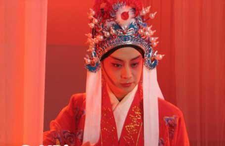 春闺梦Chun Gui Meng 2005