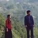 丛林无边 Cong Lin Wu Bian 2005