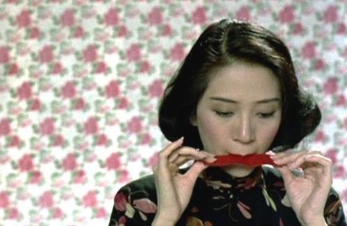 胭脂扣Rouge 1988