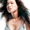 写真 #02:舒淇 Hsu Chi