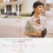 女人贞慧 - 电影图片Yoja, jeong-hye 更多外文名:独居女孩的...
