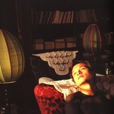 写真 #15:张国荣 Leslie Cheung