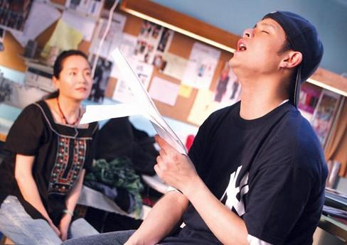 恋爱初歌Love at First Note 2006