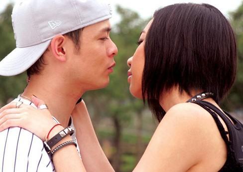 恋爱初歌Love at First Note 2006 08