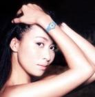 写真 #03:刘嘉玲 Carina Lau