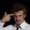 写真 #22:西恩·潘 Sean Penn