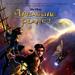 星银岛 Treasure Planet 2002