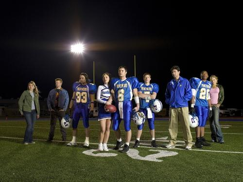 胜利之光Friday Night Lights(2006)桌面 #02