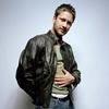 写真 #56:杰拉德·巴特勒 Gerard Butler