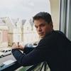 写真 #27:马特·达蒙 Matt Damon