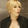 生活照 #02:斯嘉丽·约翰逊 Scarlett Johansson