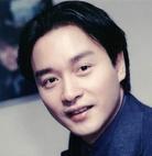生活照 #08:张国荣 Leslie Cheung