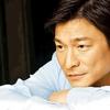 写真 #17:刘德华 Andy Lau