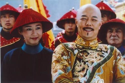 铁将军阿贵 2006 39