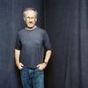 写真 #17:史蒂文·斯皮尔伯格 Steven Spielberg