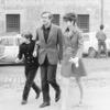 生活照 #32:奥黛丽·赫本 Audrey Hepburn