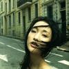 写真 #36:周迅 Xun Zhou