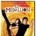 飞龙再生 Medallion 2003