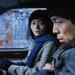 狗与狼之间的时间 - 电影图片狗与狼的时间更多中文名:对白...