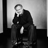 写真 #16:史蒂文·斯皮尔伯格 Steven Spielberg