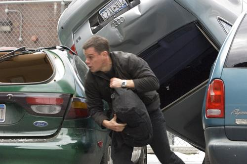 谍影重重3The Bourne Ultimatum 2007 13